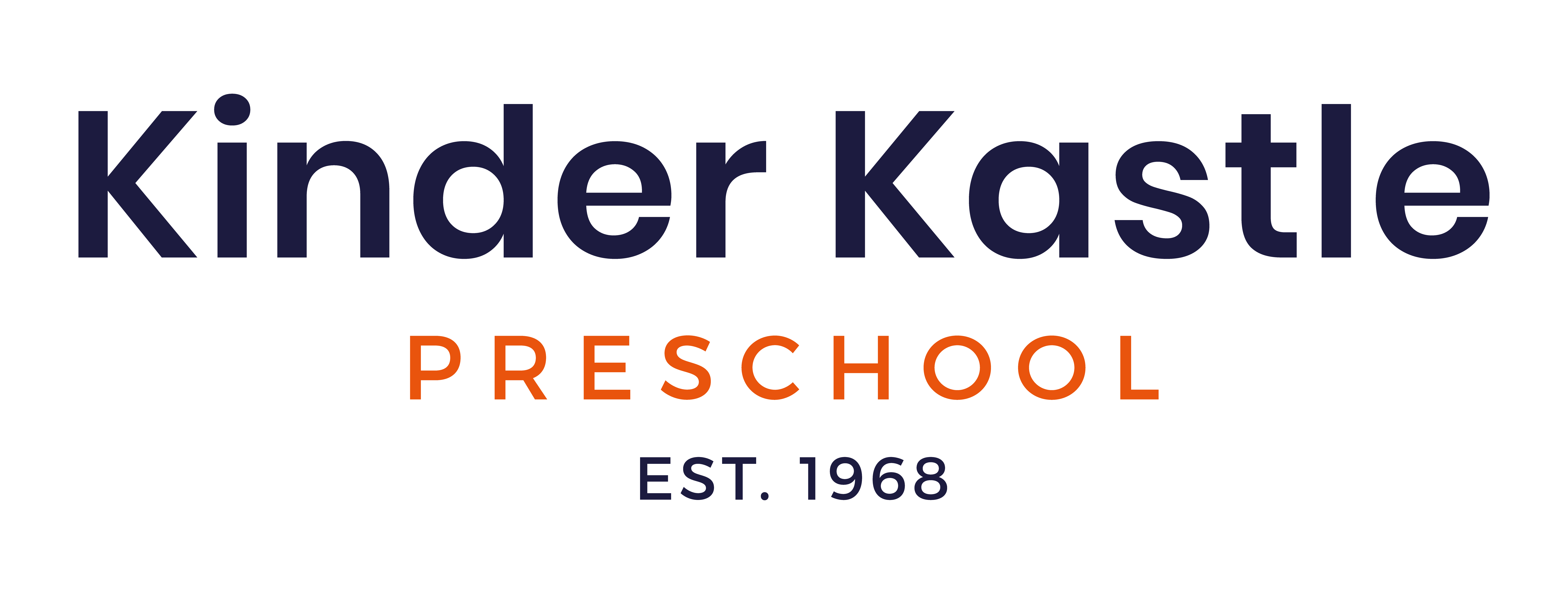 Kinder Kastle Preschool