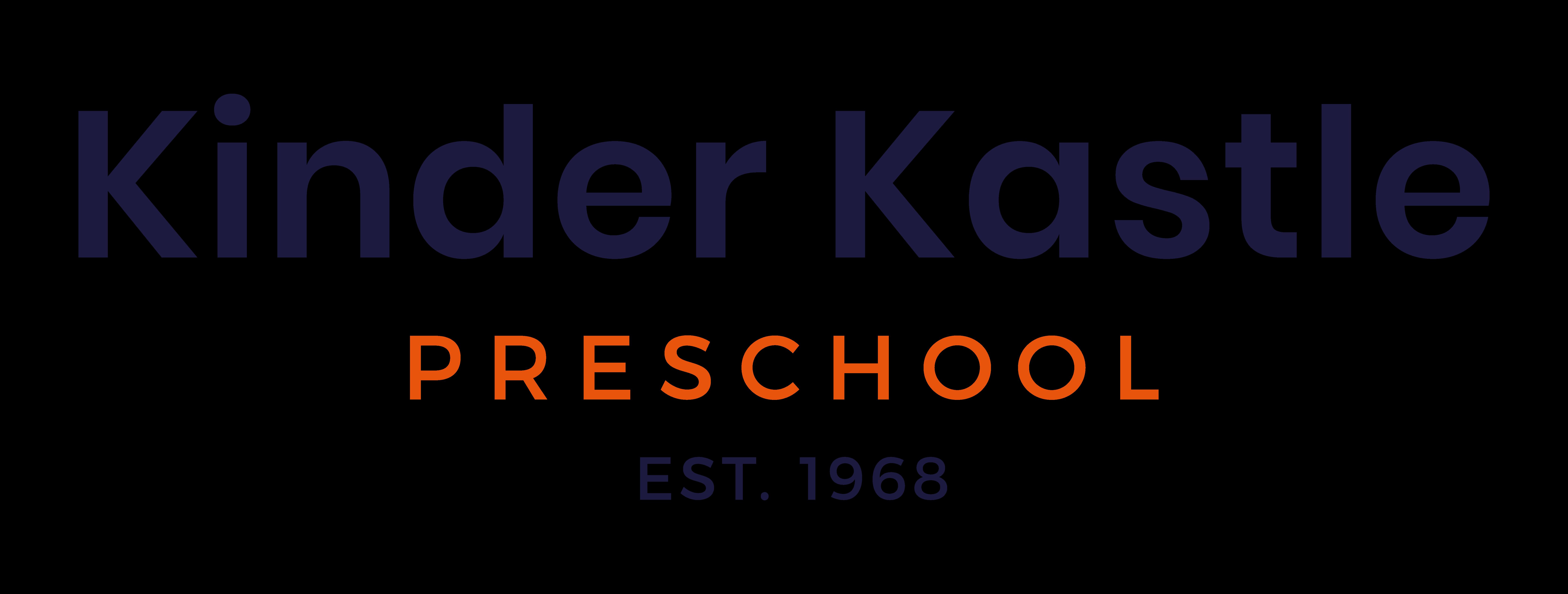 Kinder Kastle Preschool